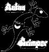Autan Grimper